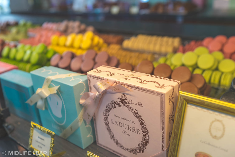 the-best-macarons-in-paris-laudree