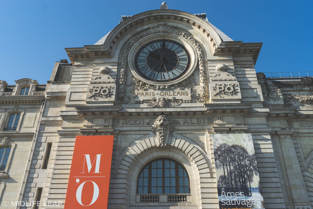 best-museums-in-paris-musee-d'orsay