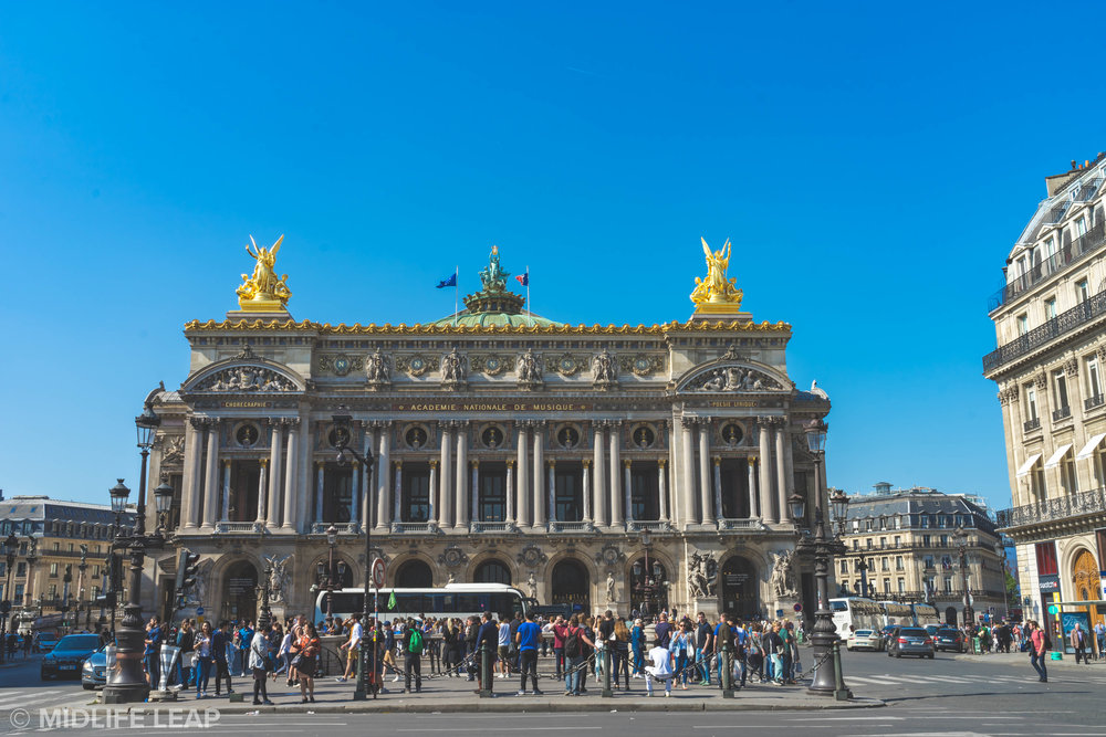 visiting-the-opera-house-palais-garnier-paris