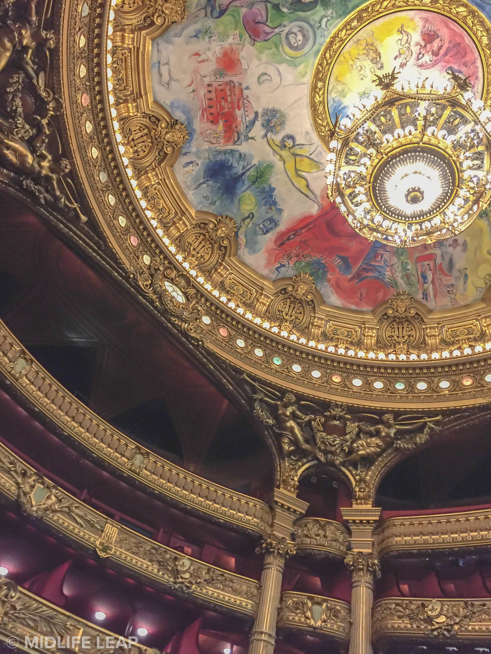 tours-for-the-opera-house-palais-garnier-paris
