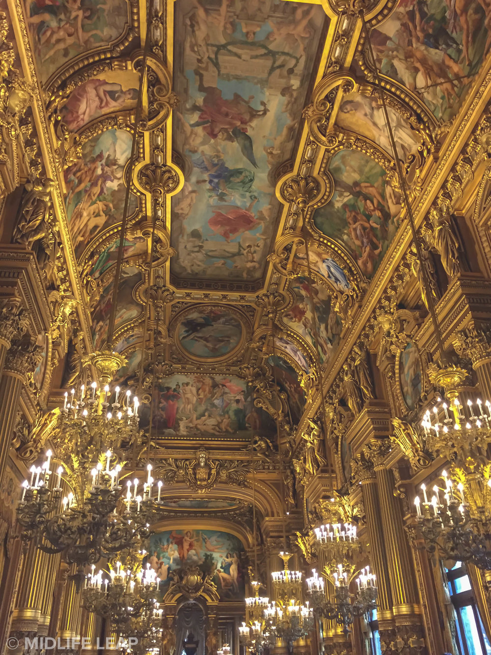 daily-tours-for-the-opera-house-palais-garnier-paris