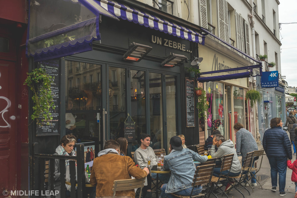 best-bars-in-montmartre