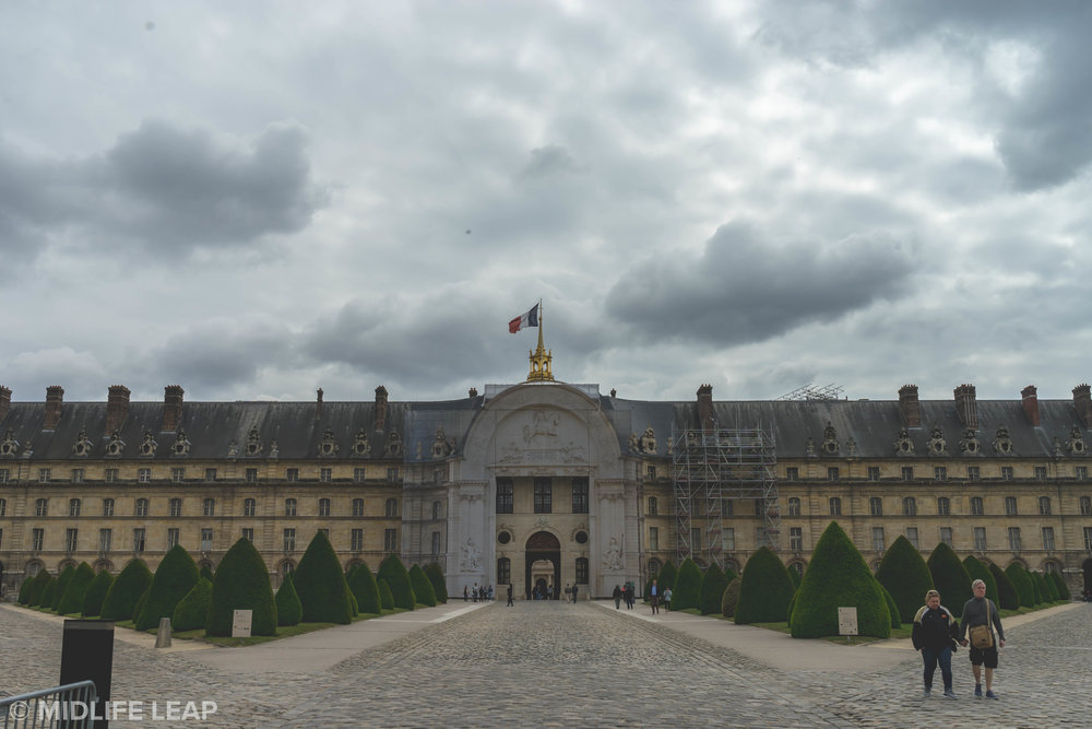 how-to-visit-les-invalides-in-paris