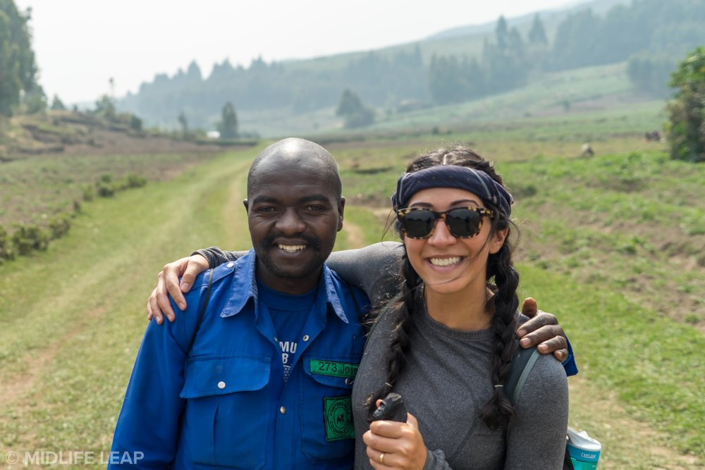 choosing-a-company-for-a-gorilla-trek-treks2rwanda
