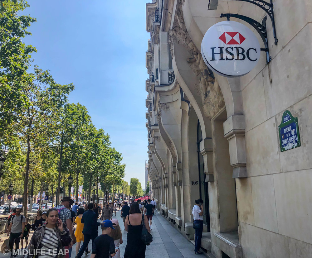 how-to-open-a-french-bank-account-as-an-american
