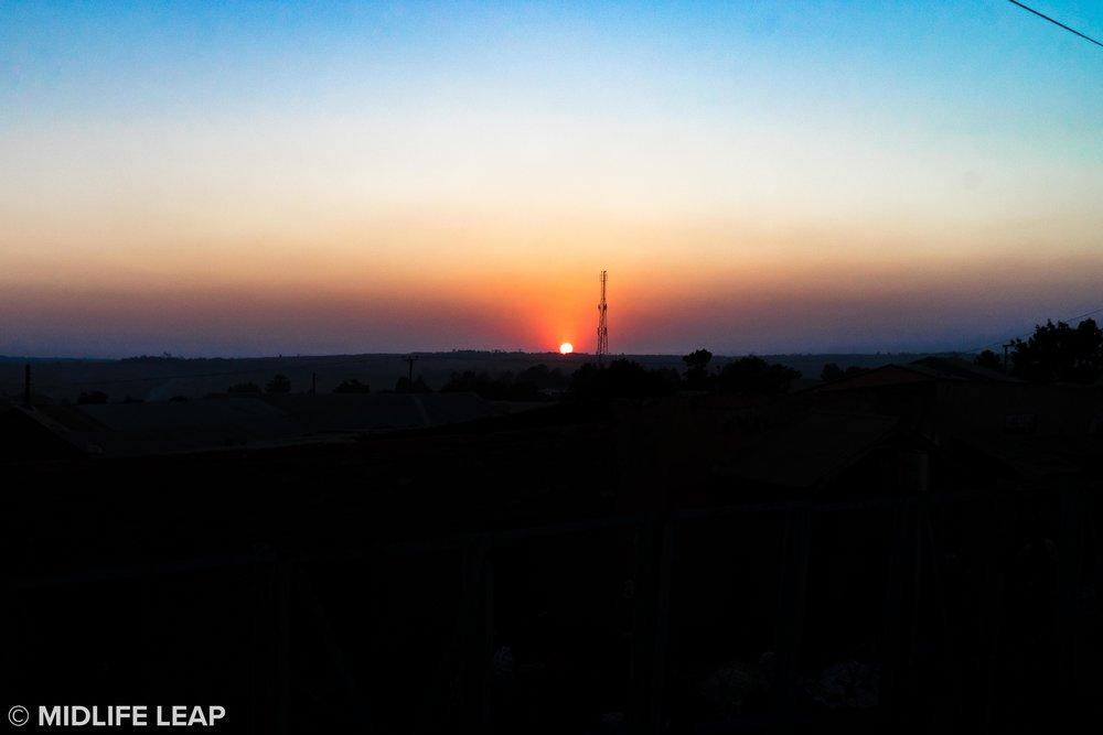 sunsets-on-tazara-train-zambia-tanzania