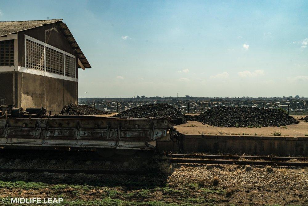 taking-tazara-train-through-africa-zambia-tanzania