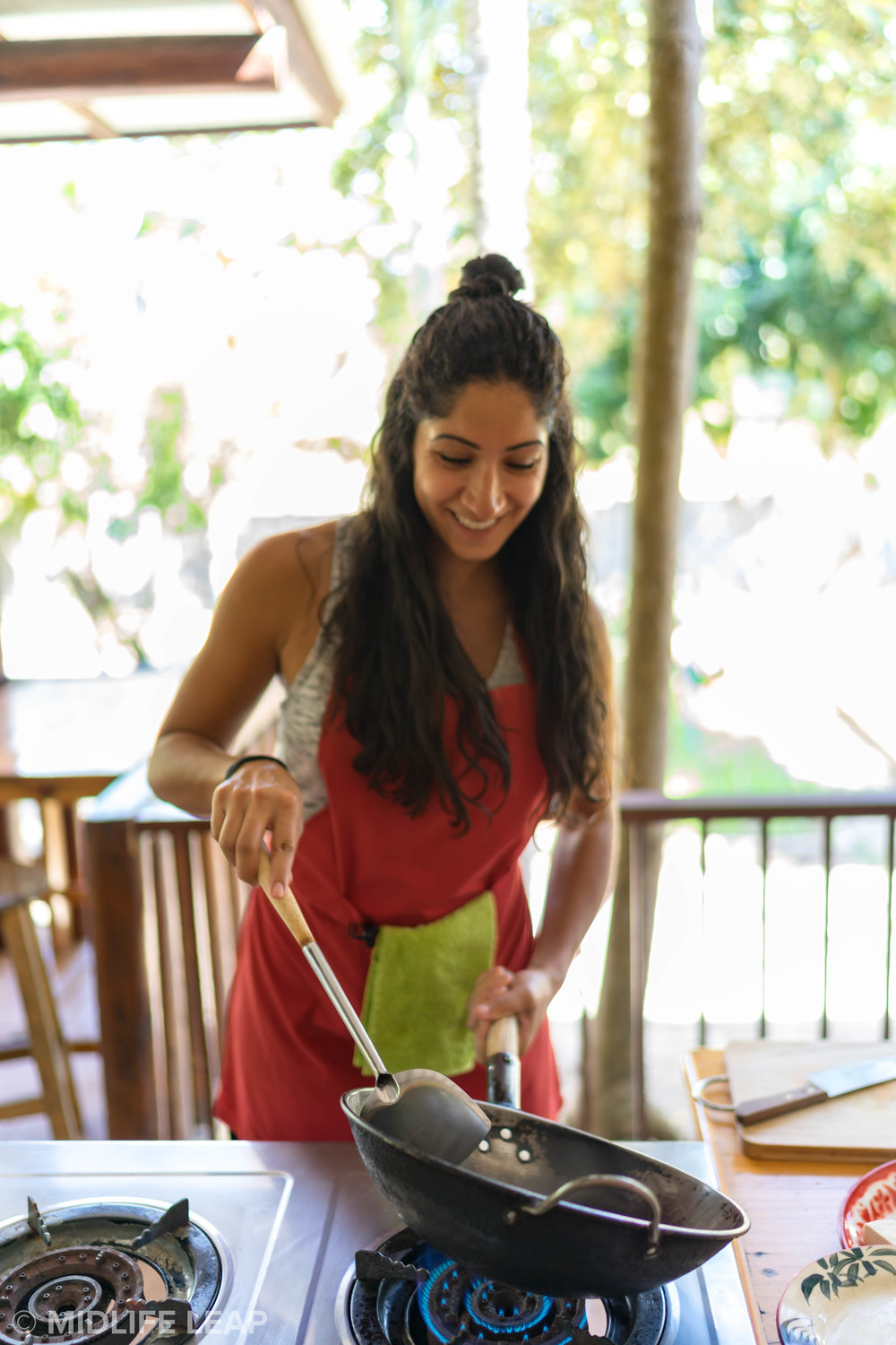 best-cooking-class-in-chiang-mai-thai-farm-cooking-school