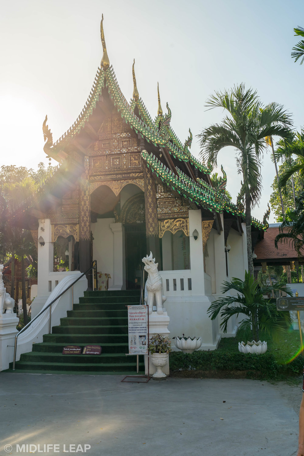 what-to-do-when-visiting-chiang-mai-thailand
