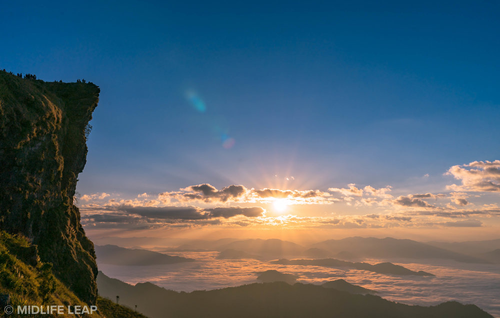 how-long-is-the-hike-to-the-summit-of-phu-chi-fa-thailand