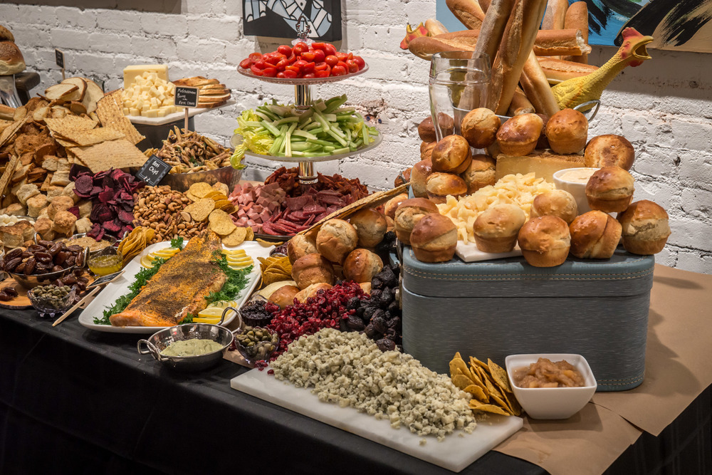 Food Display.jpg