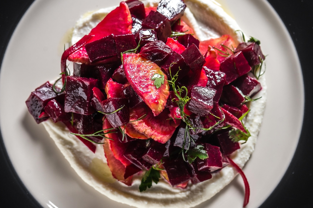 Beets & Watermelon Radish.jpg