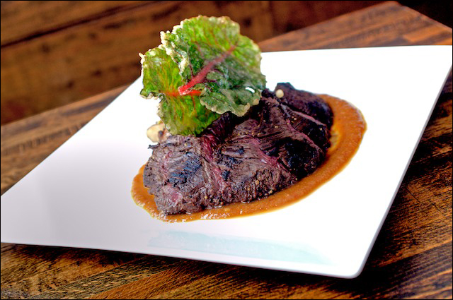 Sunmac Marinated steak.jpg