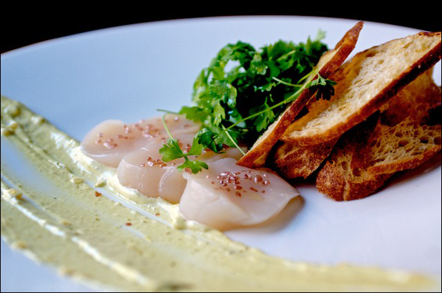 Gin Cured Scallop.jpg