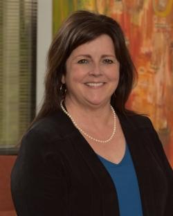 Alice Mach   Senior Sales Assistant   314.372.8896  alice,mach@lpl.com