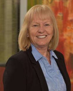 Sonja Poropat   Receptionist   314.692.7842  sonja.poropat@lpl.com