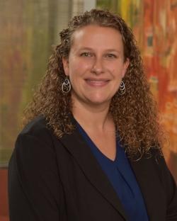 Renee Nenninger   Business Development Manager   314.372.8899  renee.nenninger@lpl.com