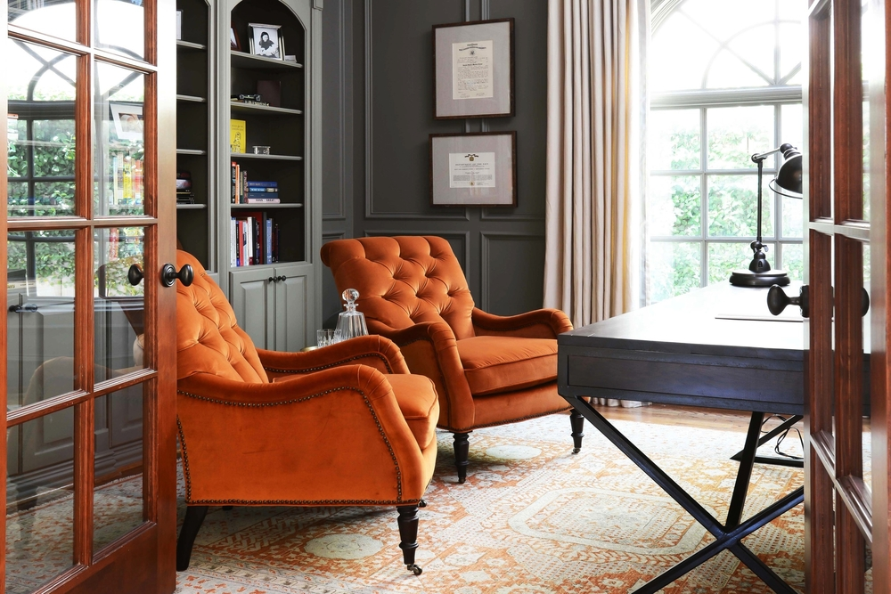 orange chairs cropped2.jpg