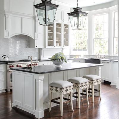 Audubon House Kitchen.jpg