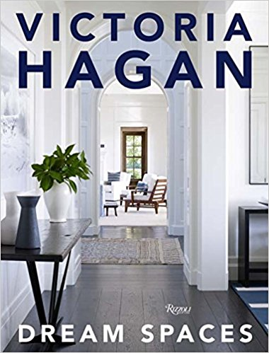 Victoria Hagan Dream Spaces.jpg