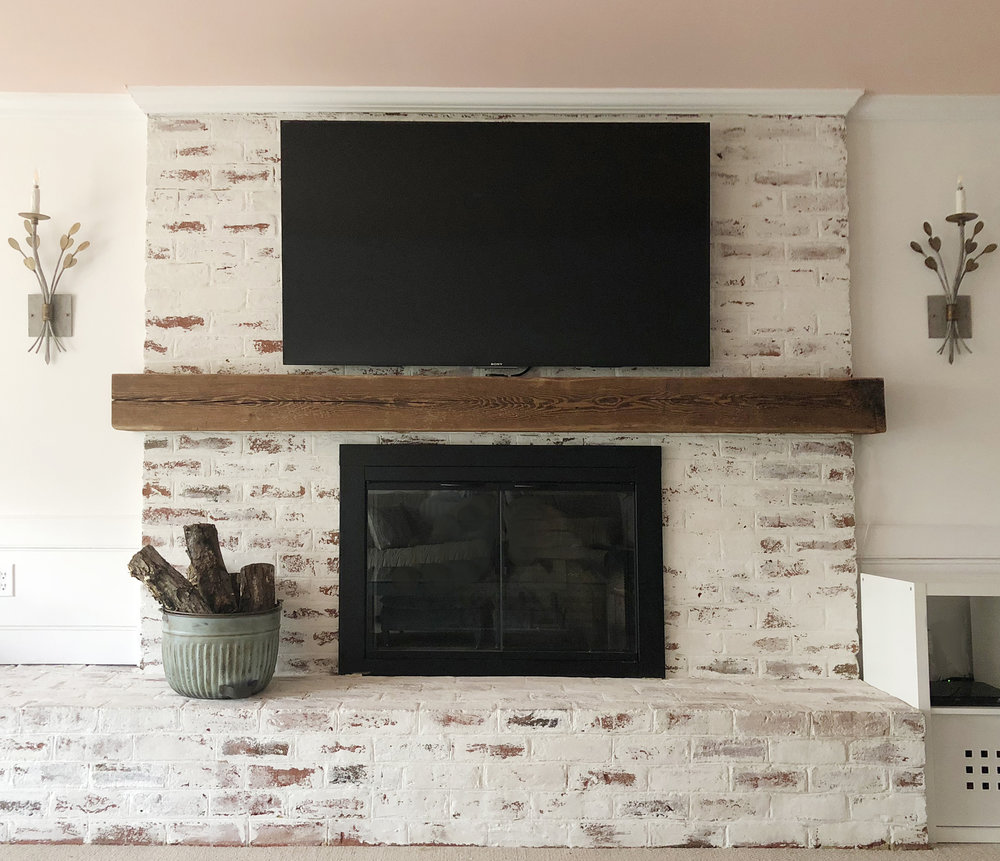 fireplace after.jpg