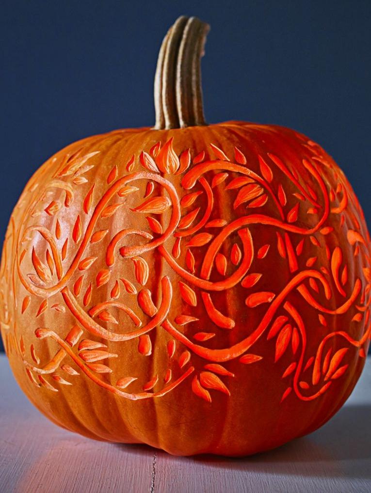 1441834665-pumpkin-carve-3.jpg