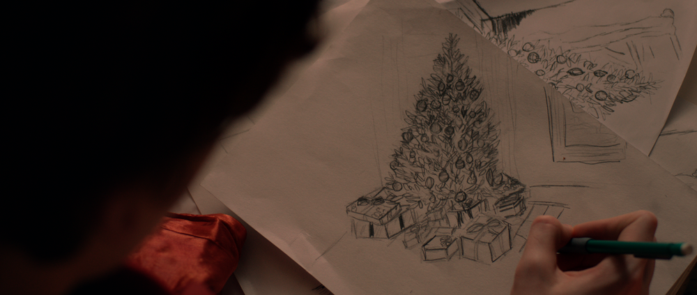 20_Drawing Christmas Tree_CROP.png
