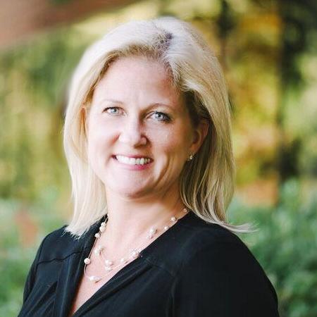 Theresa Flynn Principal
