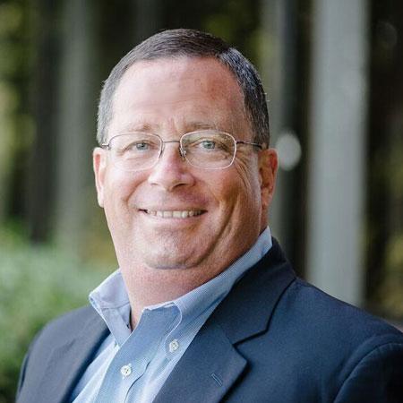 Mark Abate Founding Partner
