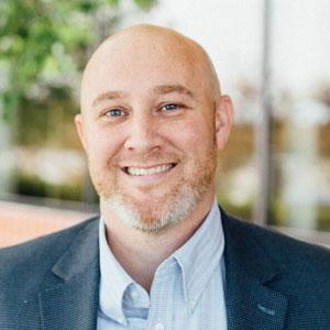 Ryan June Managing Consultant