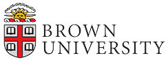 brown-uiversity.jpg