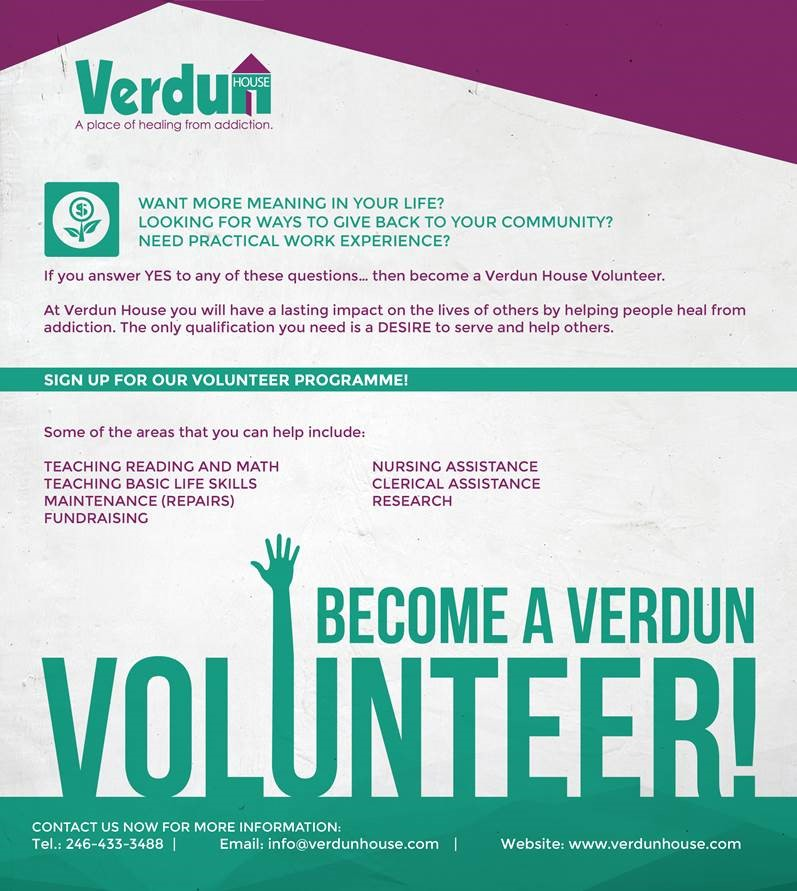Volunteer Sign Up.jpg