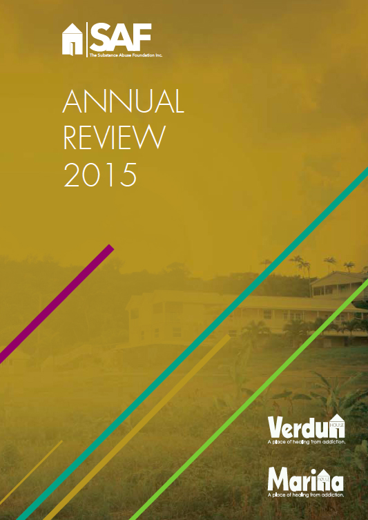 Annual Review 2015-01.jpg