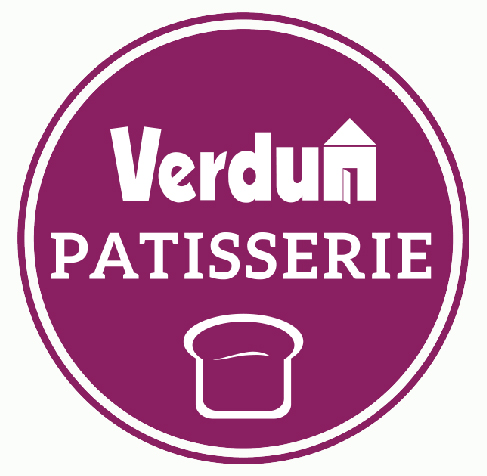 Verdun Patisserie