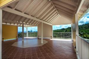 MH+Balcony+(Canopy).jpg