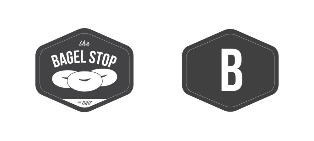 new_bagel_stop_logo