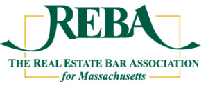 The Real Estate Bar Association for Massachusetts