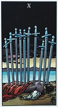 ten_swords.png