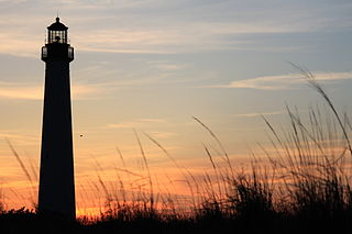 Cape_May_Lighthouse_from_the_beach_-_1.jpg