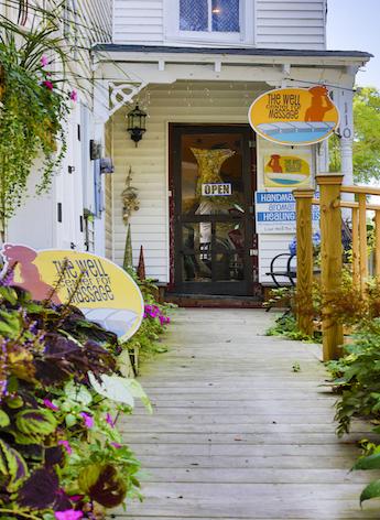 door good with sun small 375 width.jpg