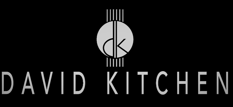 David Kitchen