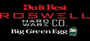 Roswell_logo.JPG.png