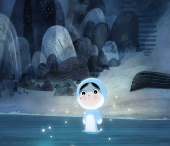 Song of the Sea (1/30/15)