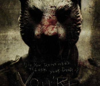 You're Next (8/23/13)