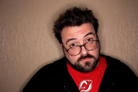 Kevin Smith (11/6/08)
