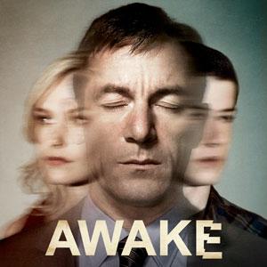 <i>Awake</i>