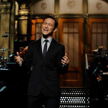 """Joseph Gordon-Levitt/Mumford & Sons"" (Episode 38.02)"