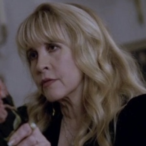 """The Magical Delights of Stevie Nicks"" (Episode 3.10)"