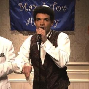 """""""Drake"""" (Episode 39.11)"""