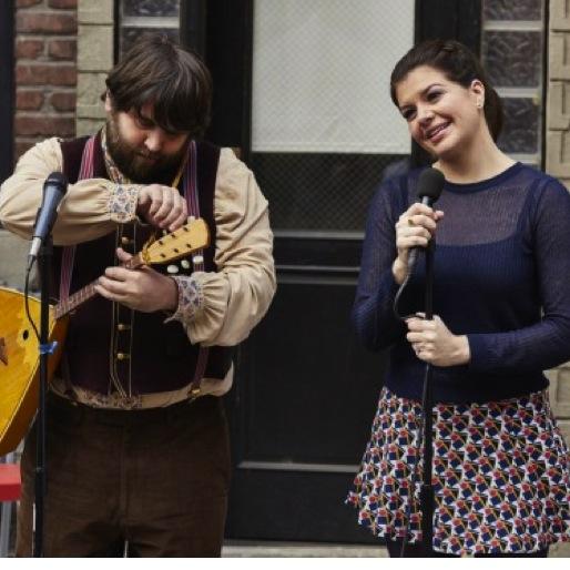 """""""Bruges Me"""" (Episode 1.06)"""
